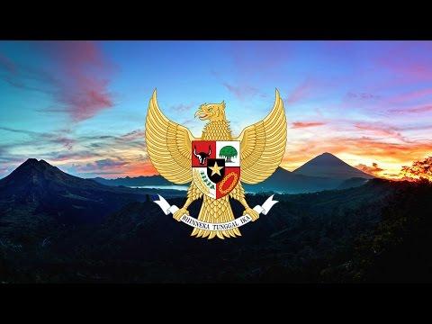 Republic of Indonesia (1945-****)