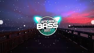HBz - Central Bass Boost (300K) [Bass Boosted]