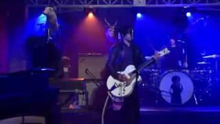 The Dead Weather - Blue Blood Blues [Live]