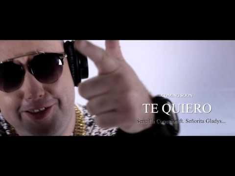 Music Video Promo - ALCONY BRITO CREATIVE MEDIA GROUP - LAS VEGAS VIDEO PRODUCTION