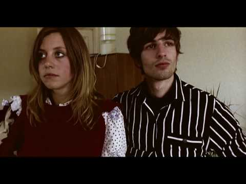 Franz Ferdinand - Wine In The Afternoon (Official Video) (Domino Records)