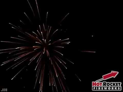 ONE BAD MOTHER WORLD CLASS FIREWORKS - YouTube