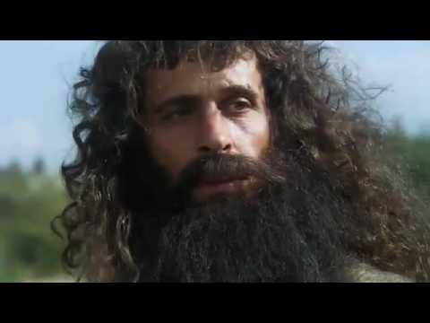 The Jesus Movie - Bube   (Bobe   Adeeyah   Adija   Boobe   Boombe Language Eq  Guinea)