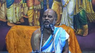 Gajendra Moksha day 01 l Vid. Brahmnyacharya