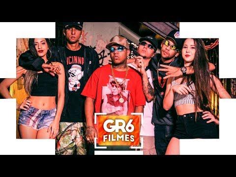 MC Magal - Atividade Na Loja (Video Clipe) DJ CK e DJ Russo