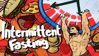 Intermittent Fasting - A Beginner's Guide