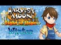 Harvest Moon: Light of Hope SE | Ep31: The Starry Night Festival [No Commentary]