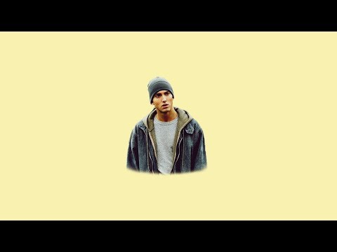 "[FREE] Eminem Type Beat 2019 – ""Rotary"" | Diss Track Instrumental (Prod. Temper)"
