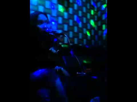 Karaoke-SEANDAINYA KITA SEHATI SEJIWA