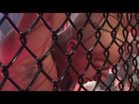 LFC 31 - Shaun Parker vs Jon Schalk (Full Fight) 720p HD