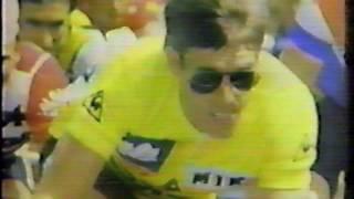 1987 Tour de France - Week 1