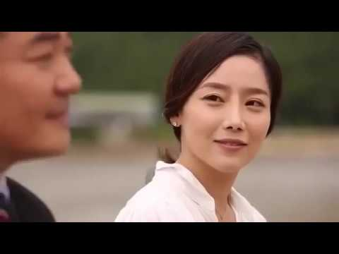 Wife Swaping l You've got to be married to Play! l Hollywood Romantic Movie l from YouTube · Duration:  1 hour 15 minutes 54 seconds