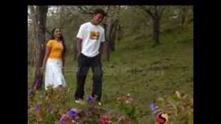 PANIVIZHUM  FROM PATTALAM LATEST TAMIL FILM SONG