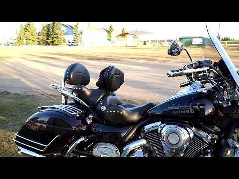the-all-new-kawasaki-vulcan-1700-nomad-journey