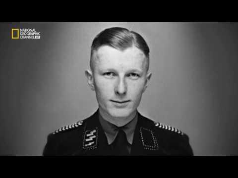 Escuadrones Nazis (Capitulo 2, Español Latino)