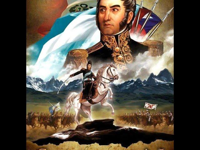 La vigencia de San Martín - Por Carlos del Frade