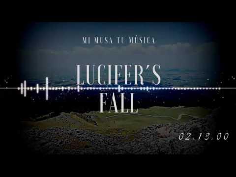 Lucifer´s Fall - Mi Musa Tu Música