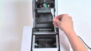 Primacy - How To Do A Routine Printhead Cleaning