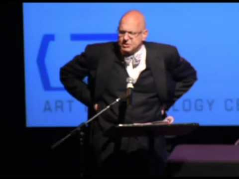 Leon Botstein at Interdependence Day 2011