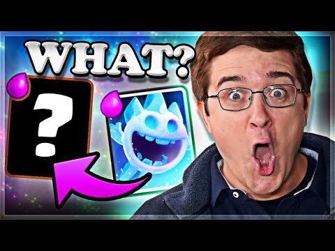 🍊What They Didn't Tell You About Balance Changes | Woody & OJ Speculate! 🍊