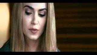 Popular Videos - Rosalie Hale & Bella Swan