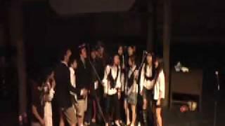 PennYo - Hao Xin Fen Shou