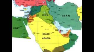 Prophecy Update June 2014: Where Are We In Prophecy Now & Where We Are Heading!