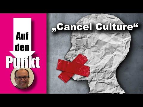 Gedankenverbrechen, Moral und Allmachtstreben: Jetzt auch Oliver Janich gelöscht! (Auf den Punkt 34)