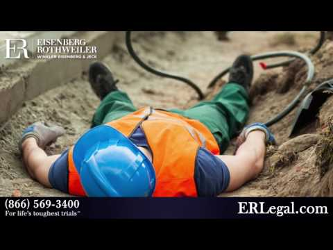 What are Some Premises Liability Case Examples?