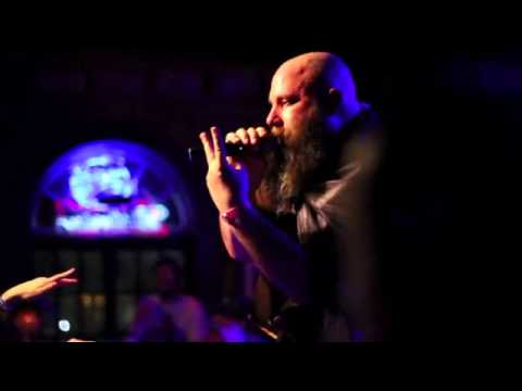 "Sage Francis -- ""Sea Lion"""