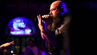 Repeat youtube video Sage Francis --