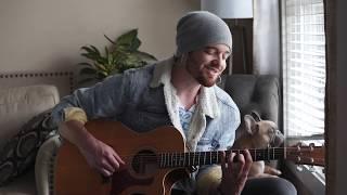 Zack Dyer - Marry Me (thomas Rhett Cover)