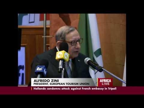 TOURISM AGENCIES IN LUXOR