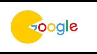 10 πράγματα που δεν πρέπει να Google-άρεις. #7
