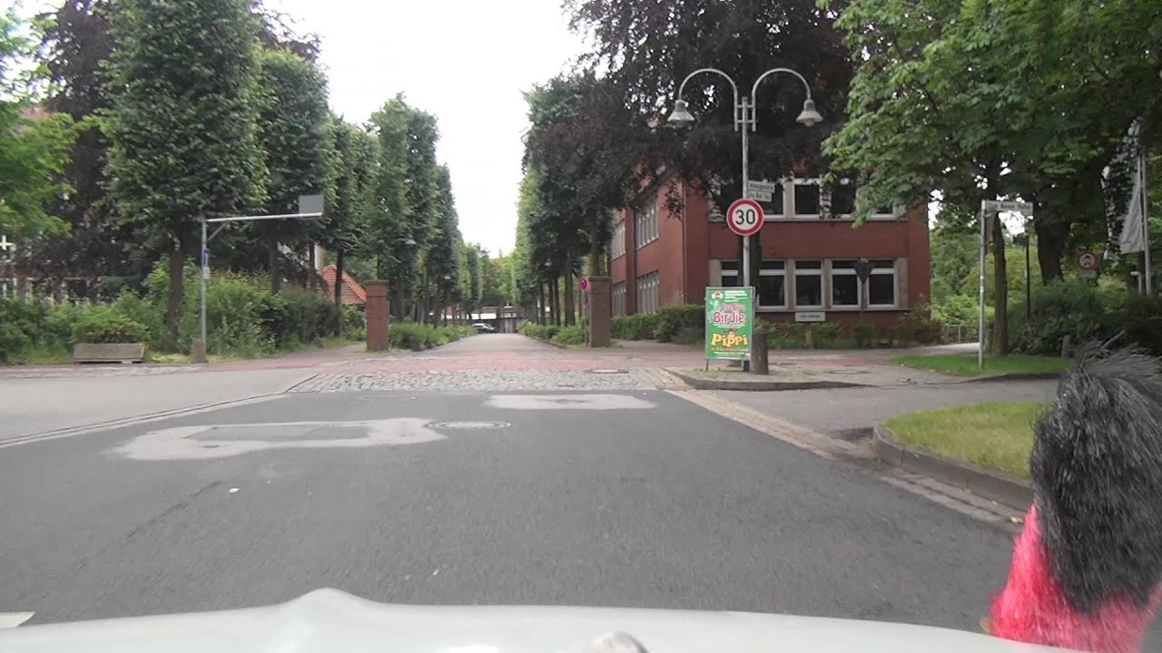 Schepsdorf