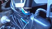 Данный видеорегистратор выполнен на новейшем процессоре ambarella a7la50 и матрице ov4689 (4 мпикс), что позволяет получить видео.