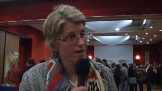 Ouverture de la 1ère saison culturelle des Vieilles-Forges 2012-2013