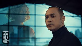 Giring Ganesha feat. Dul Jaelani - Burung Gereja (Official Music Video)