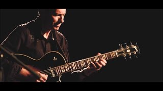 Pierre Bertrand Quartet - teaser 1