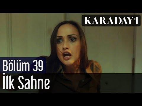 Résultats de recherche d'images pour «Karadayi 39 Bolum  Fragmani»