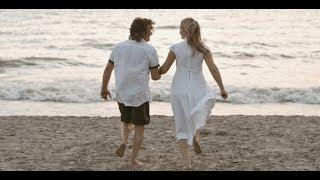 "Johnny Stimson - ""Honeymoon"" Wedding Music Video - Julianne & Tim"