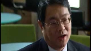 Promotional Video of National Chengchi University, Taiwan thumbnail