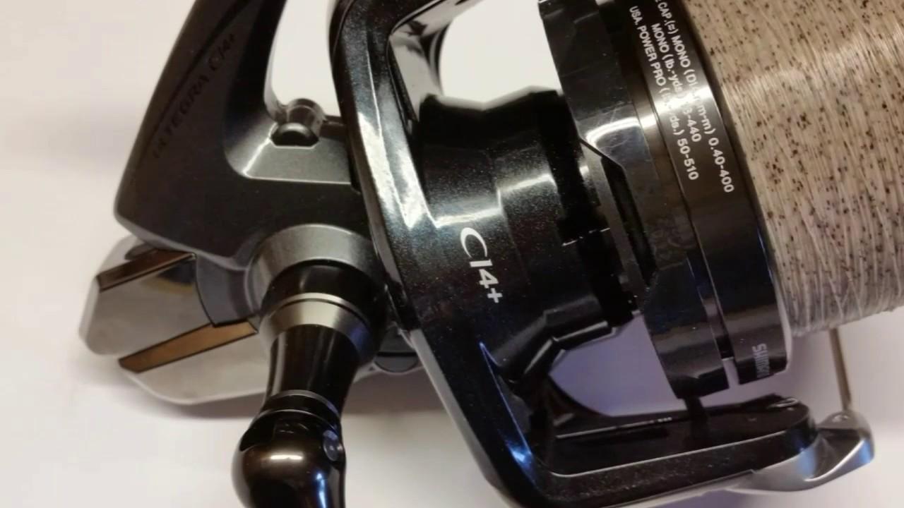 SMBB7241B Bottom Bracket Shimano Ultegra R8000 ALL SIZE Crankset With SMBBR60