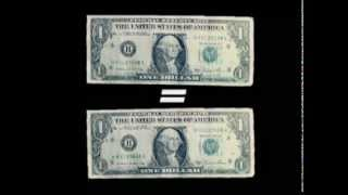 Money as Debt - Full Documentary