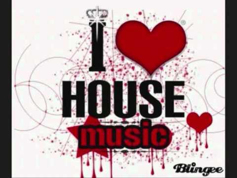 Artistic Raw & Visual Sound - Boriqua Anthem