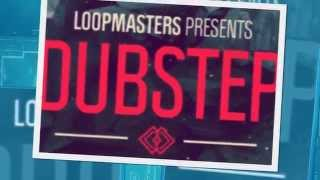 Dubstep Samples - Loopmasters Dubstep Therapy