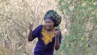 Malawi Gospel Song