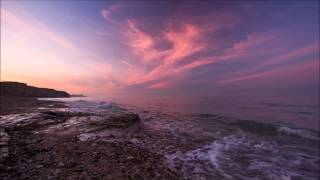 Miroslav Vrlik & ReOrder - Paralells (Original Mix)