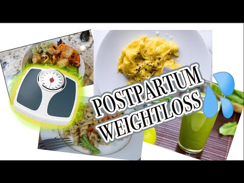 What I Eat To Lose Weight 2019