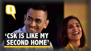 joining-any-ipl-team-but-csk-was-never-a-question-ms-dhoni-the-quint